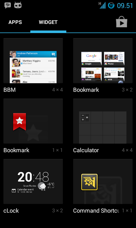 Screenshot_2013-11-30-09-51-04