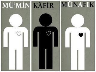 Muslim_kafir_munafik