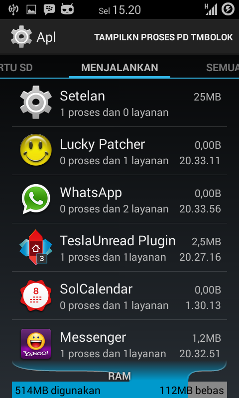 Screenshot_2014-01-14-15-20-37