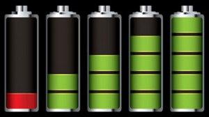 Cara-Menghemat-Baterai-Smartphone-Android