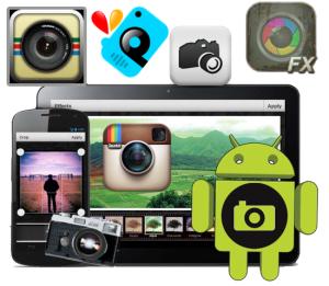 Aplikasi-Edit-Foto-Online-terbaik
