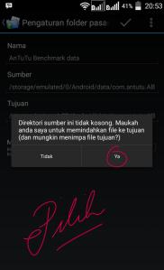 QuickMemo+_2015-05-30-20-54-04