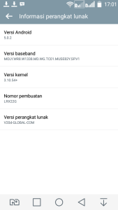 Screenshot_2015-05-06-17-01-12